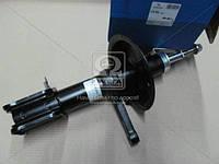 Амортизатор підвіски ВАЗ 1118-1119 передн. лев. газів. (пр-во SACHS), фото 1