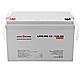 Аккумулятор мультигелевый Logic-Power AGM LPM - MG 12 - 120 AH, фото 2