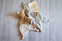 Топ 8 подарков для молодых родителей