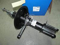 Амортизатор підвіски ВАЗ 1118-1119 передн. прав. газів. (пр-во SACHS), фото 1