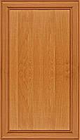 Мебельный фасад из профиля AGT 1037 цвет 204