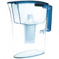 Фильтр для воды Laica W100, W101  Hi Line, Лайка