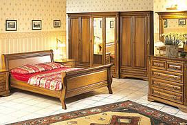 Спальня Орфей Taranko