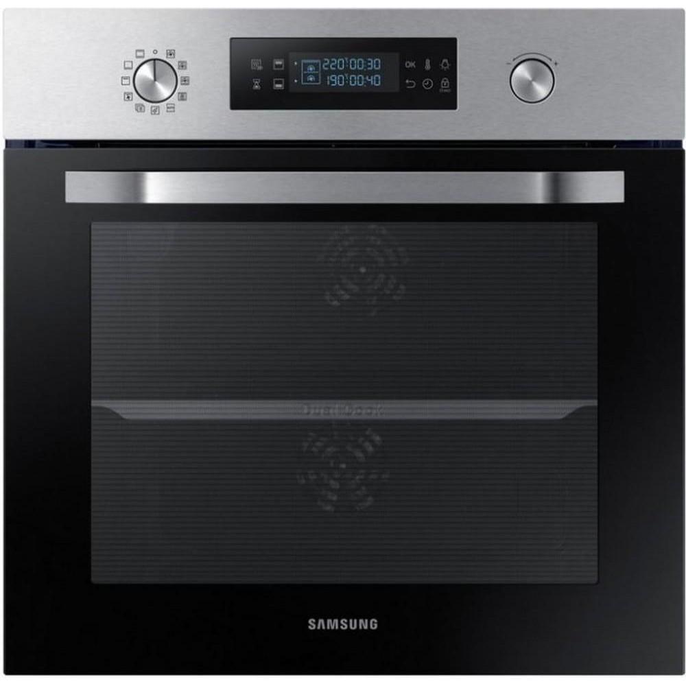 Електрична духовка Samsung NV70M3541RS
