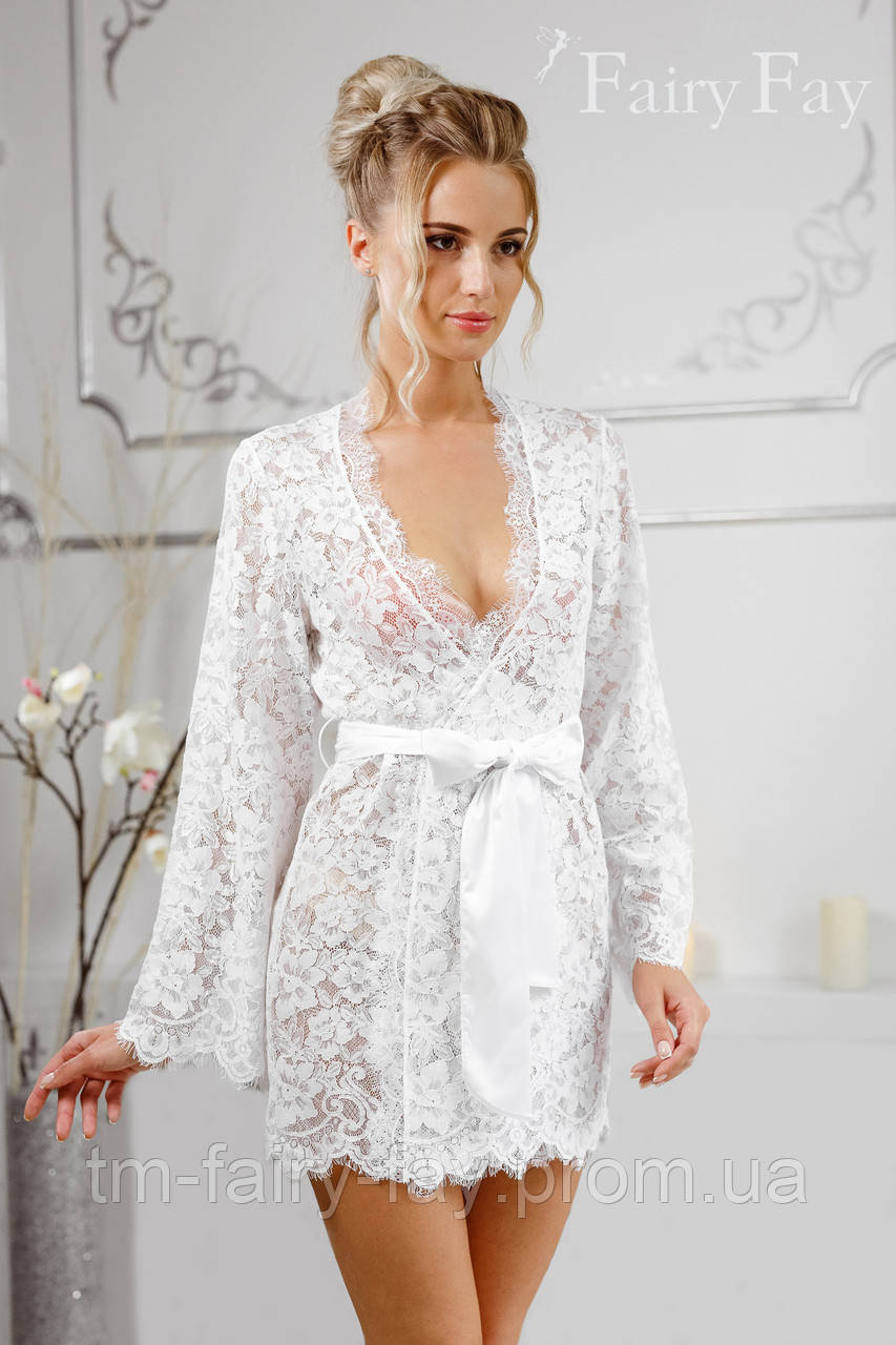 6ea57801a39a комбинезон пижама купить,модные мужские костюмы,халаты больших ...