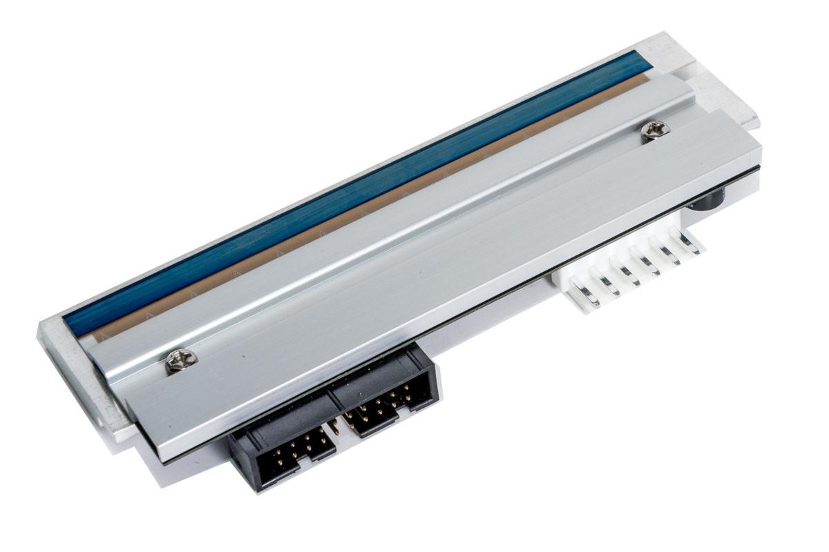 Термоголовка для принтера Postek G2000