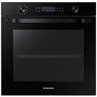 Электрическая духовка Samsung NV75K5541RB Dual Cook, фото 1