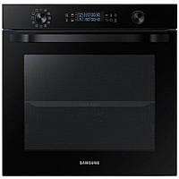 Електрична духовка Samsung NV75K5541RB Dual Cook, фото 1