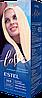 Стійка крем-фарба для волосся ESTEL LOVE тон 10/0 платиновий Блондин