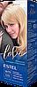 Стойкая крем-краска для волос ESTEL LOVE тон 10/73 Блондин бежевый