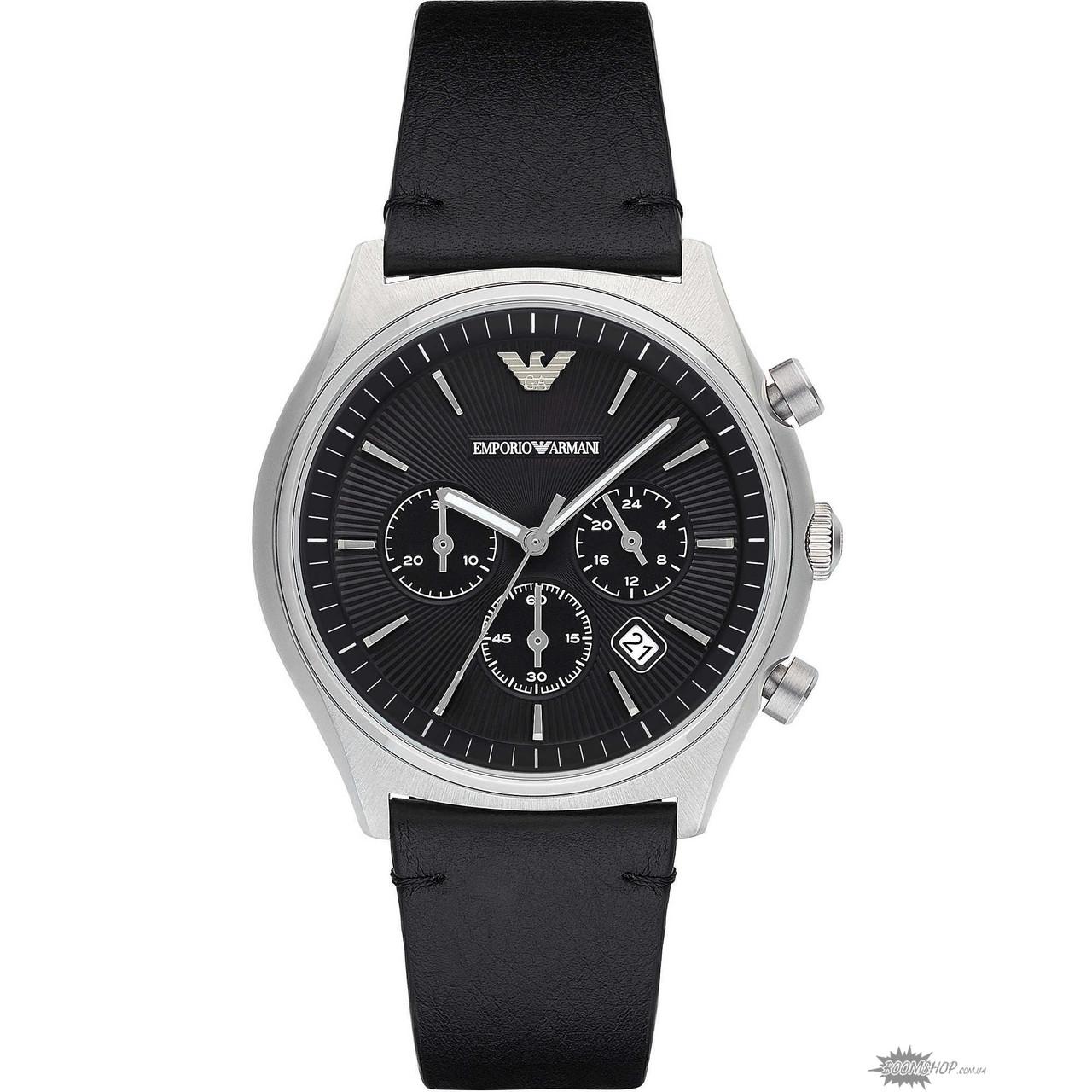 Годинник EMPORIO ARMANI AR1975
