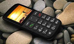 Современные кнопочные телефоны: преимущества перед сенсорными моделями