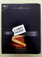 Кава Carte Noire 26 стіків