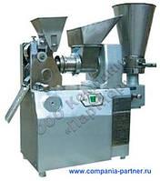 Пельменный аппарат JGL-60