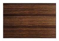 Софит Asko с перфорацией Тёмный Дуб (панель 1.07 м.кв)