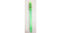 Мыльные пузыри меч, 38.5X2.8 см.