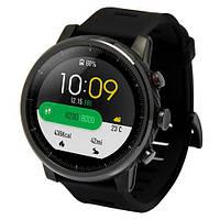 Смарт-часы Amazfit Stratos (A1619) (Международная версия)
