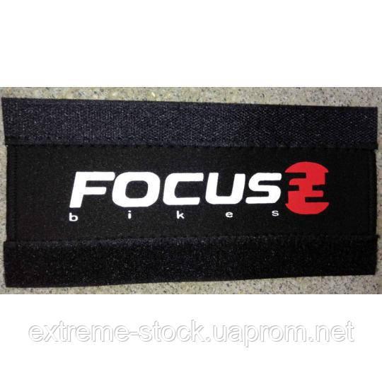 Защита пера Focus, неопреновая, универсальный размер