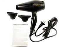 Фен для волос Moser Ventus 4350-0050