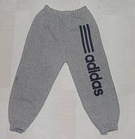 Спортивные теплые штаны ADIDAS для мальчиков-подростков 9-16 Турция 60ccaeeaba969