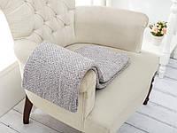 Sarah Шаль на кресло 100х150 см