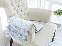 Secret Garden Шаль на кресло 130х160 см