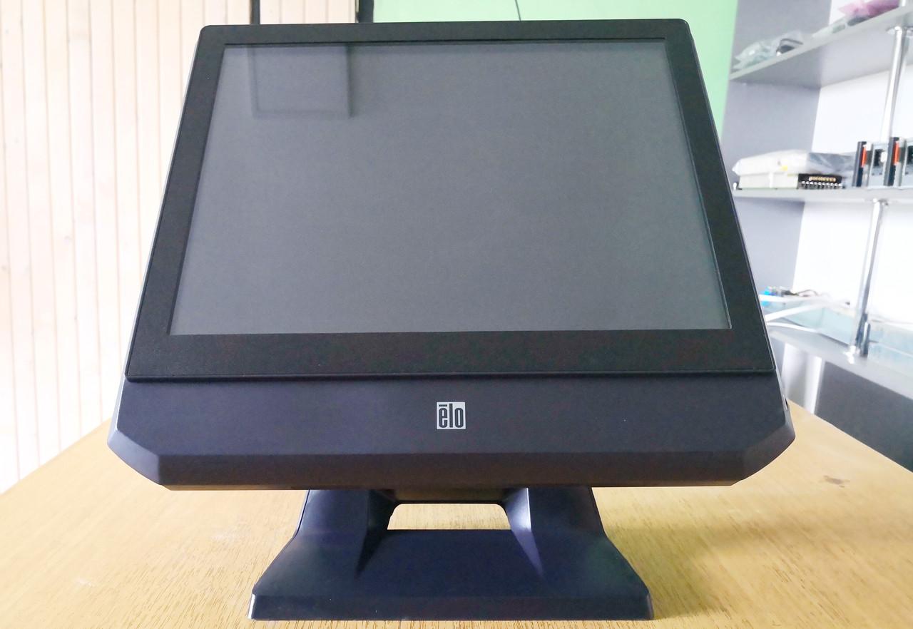 POS-терминал  Elo Touch Solutions ESY15B2