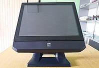 POS-терминал  Elo Touch Solutions ESY15B2, фото 1