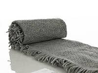 Dreamy Winter Шаль на кресло 130х160 см