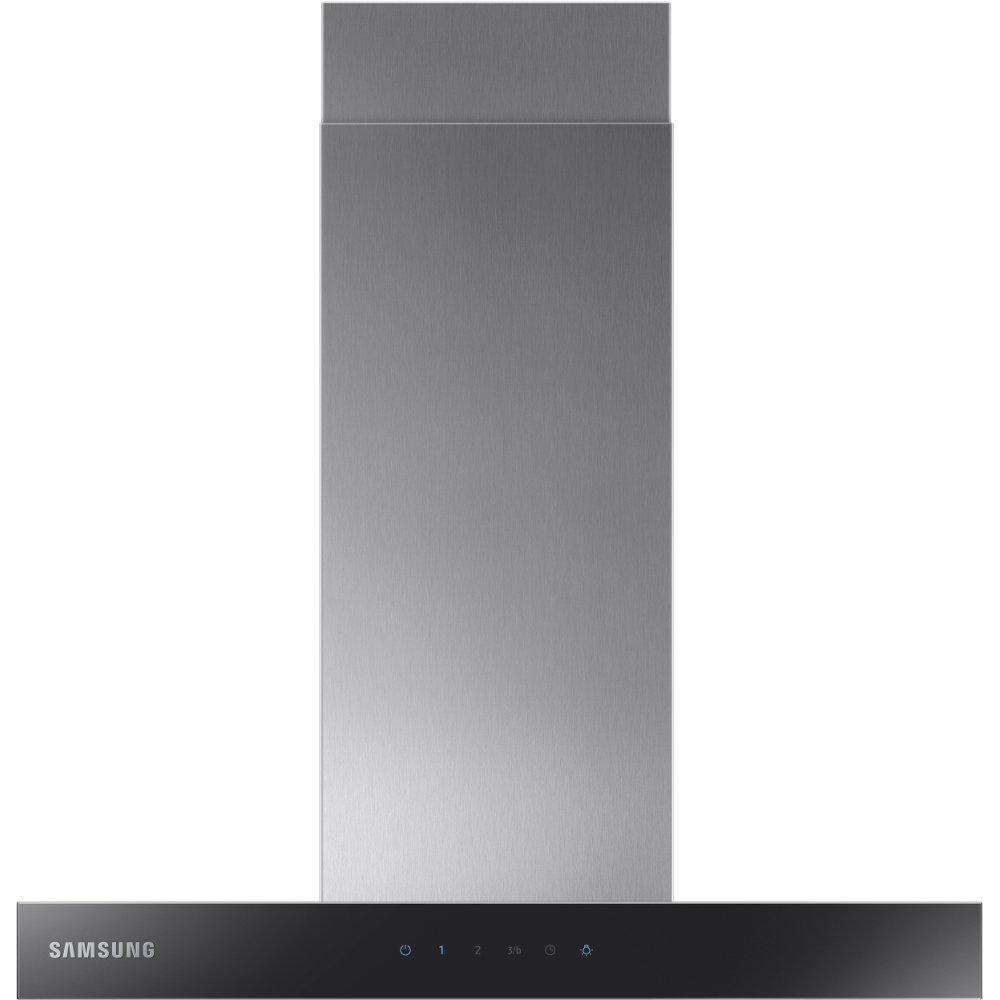 Вытяжка Т-образная Samsung NK24M5070BS