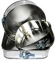 Набор разъемных форм для выпечки 3в1 Stenson MH-0121