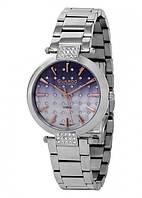 Жіночі наручні годинники Guardo S02040(m) SBl, фото 1