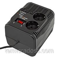 Релейный стабилизатор напряжения Logic Power LPT-500RL (350Вт)