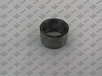 Втулка Fantini 16405 аналог