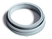 Манжет люка аналог 667220 для стиральных машин Bosch