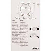 Защитный экран для Mares NEMO