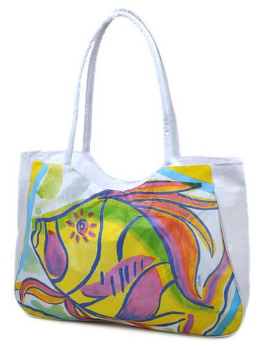 f789d18ea536 Пляжные сумки Бренд Подиум