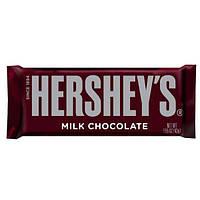 Hershey's Milk Chocolate 45 g