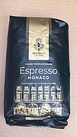 Кофе Mr. Rich Rostkaffee Espresso Monaco 100% арабика в зернах 500 грамм