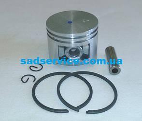 Поршень для мотокосы Sadko GTR-320