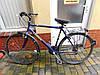 Велосипед  Landers , б\у Германия