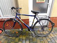 Велосипед  Landers , б\у Германия , фото 1