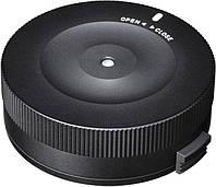 Адаптер SIGMA USB DOCK UD-01 - крепление NIKON