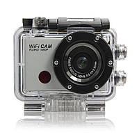 Экшн-камера Sport FULL HD Protect 21