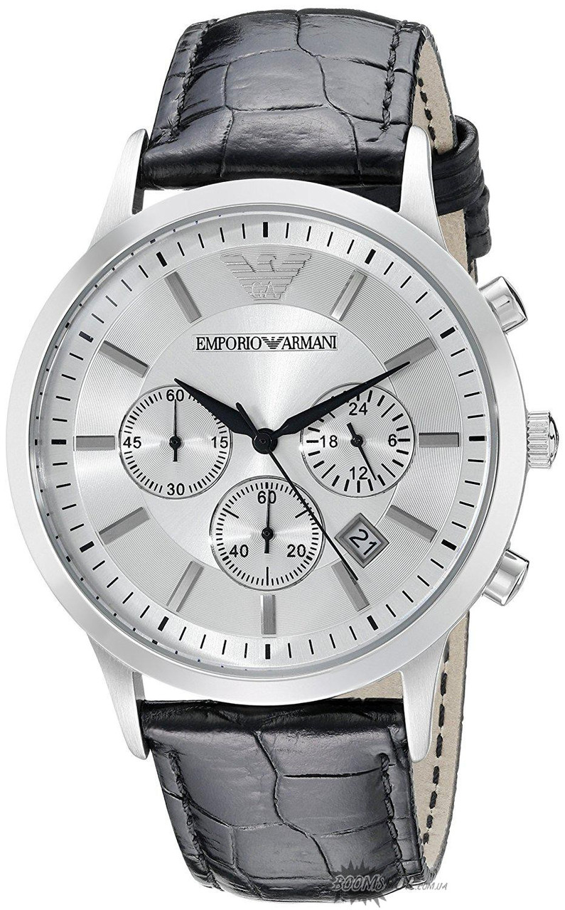 Часы EMPORIO ARMANI AR2432