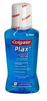 Опаласкиватель для зубов Colgate Plax Total освежающая мята 250мл
