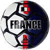 Мяч футбольный SELECT FB WC 2018 France p.4, фото 2