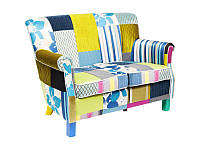 Диван Sofa Patchwork Stripes от Kare Design