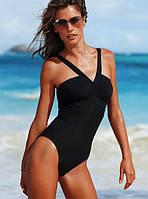 Женские купальники: тенденции летней моды