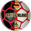 Мяч футбольный SELECT FB WC 2018 Germany p.4, фото 2